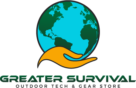 Greater Survival